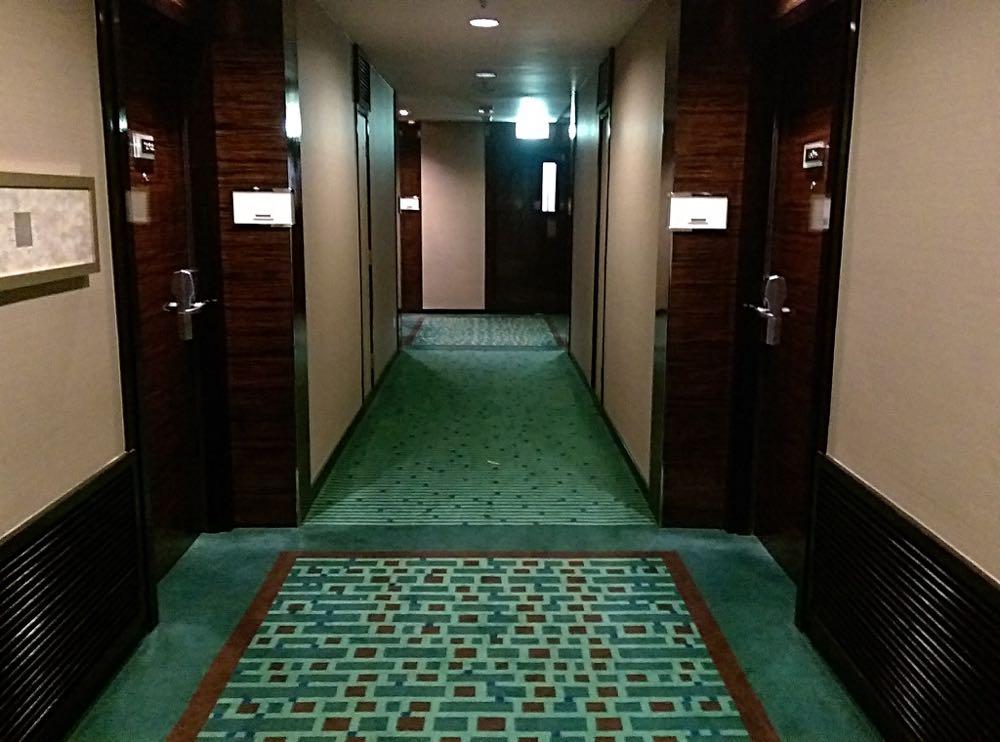 Hong-Kong-SkyCity-Marriott-03