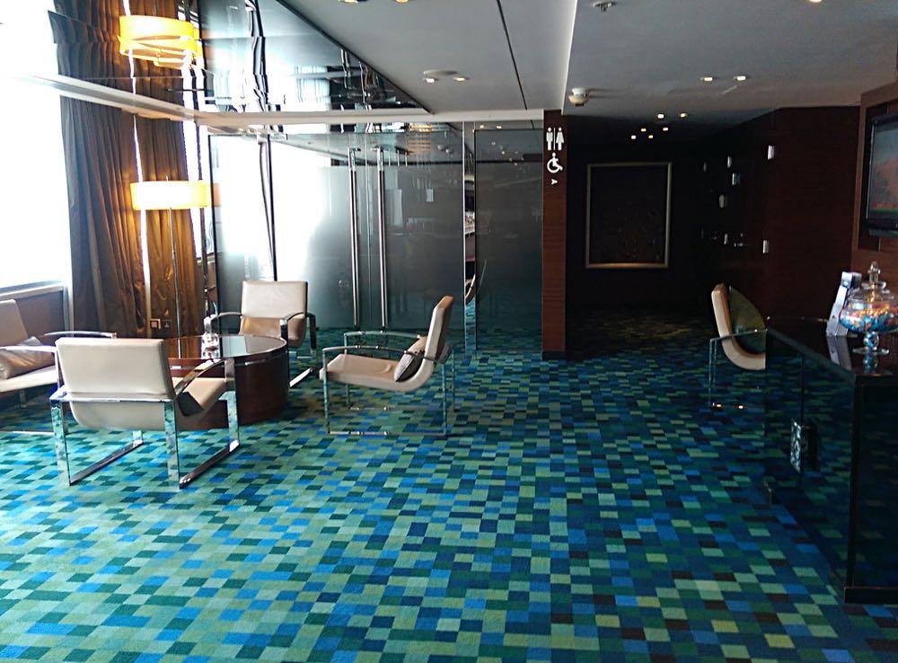 Hong-Kong-SkyCity-Marriott-12