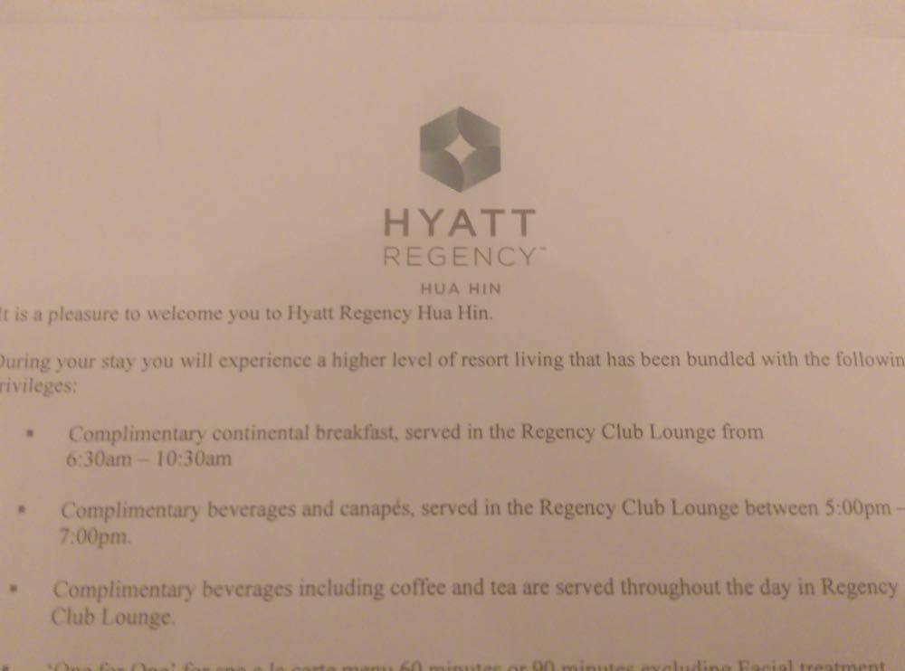 Hyatt-Regency-Hua-Hin-19