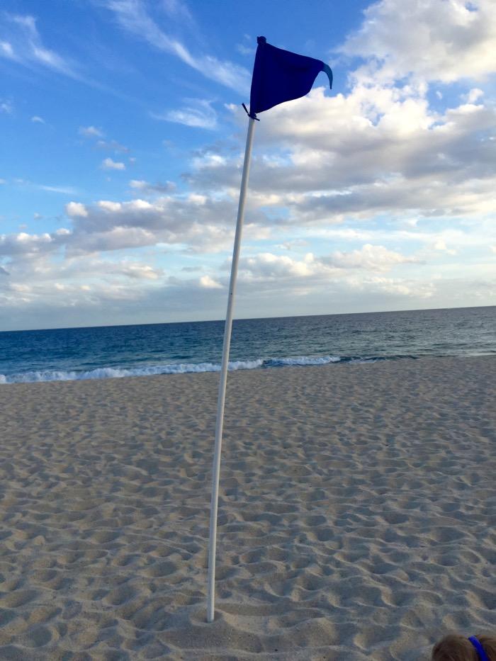 Hyatt_Ziva_LosCabos_Beach - 1