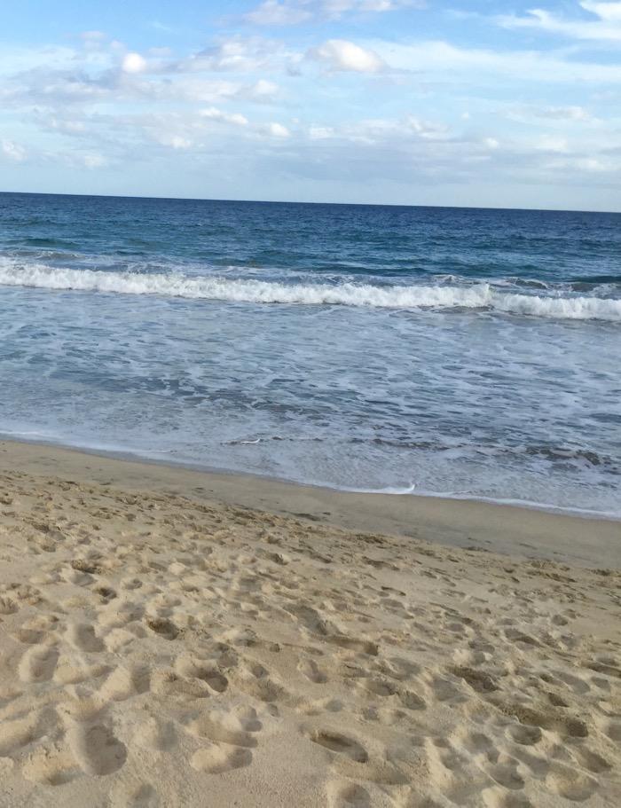 Hyatt_Ziva_LosCabos_Beach - 2