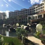 Hyatt Ziva Loscabos Grounds – 1