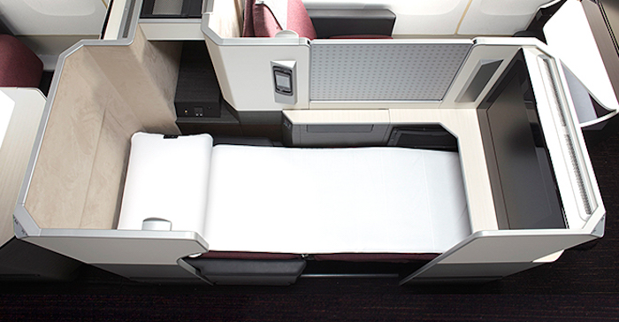 JAL-Business-1