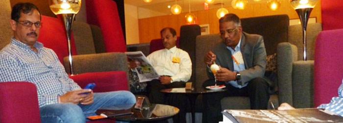 Newark-Lounge-Air-India
