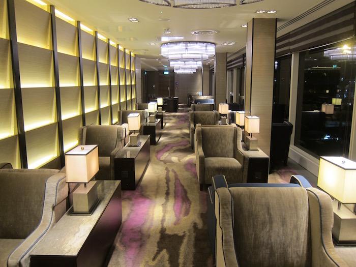 Best Hotel For Heathrow Terminal