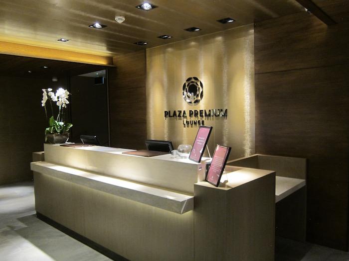 Plaza-Premium-Lounge-London-Heathrow - 4