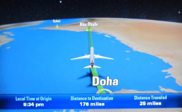 Qatar-777 - 10