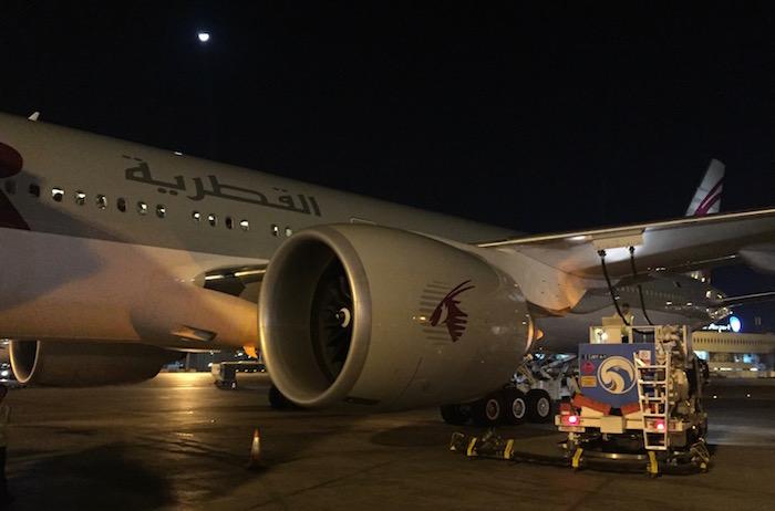 Qatar-777 - 19
