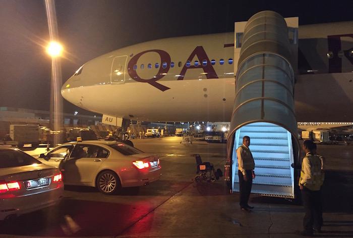 Qatar-777 - 20