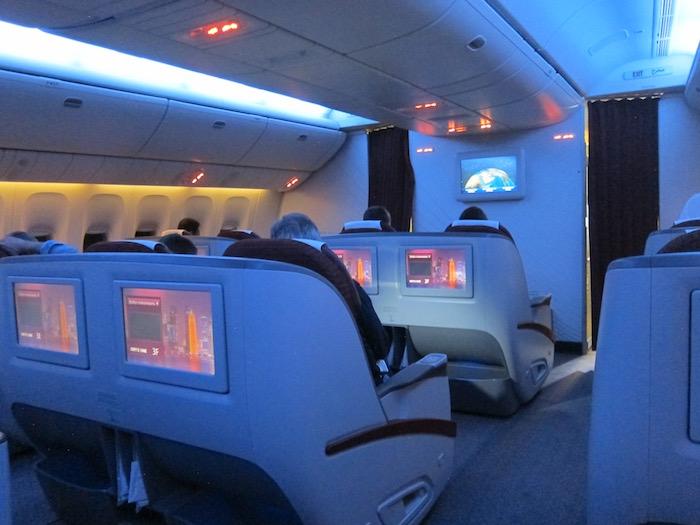 Qatar-777 - 5