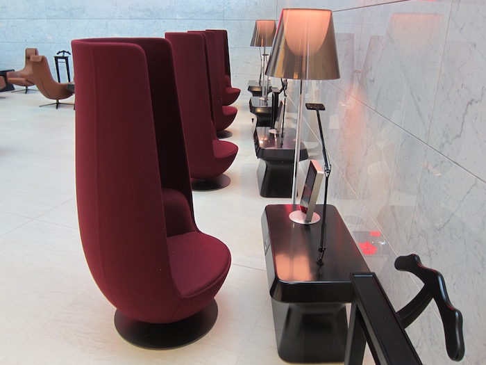 Qatar-Airways-Lounge-Doha - 24