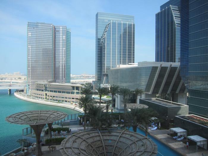 Rosewood-Abu-Dhabi - 27