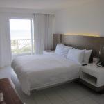 Royal Palm South Beach Starwood – 28