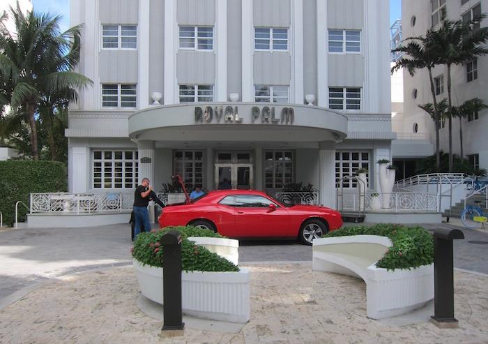 Royal-Palm-South-Beach-Starwood - 3