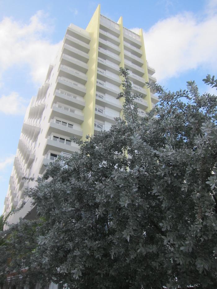 Royal-Palm-South-Beach-Starwood - 4