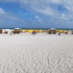 Royal Palm South Beach Starwood – 59
