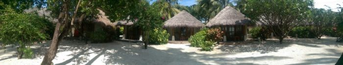 Sheraton-Maldives-Island-Cottage-35