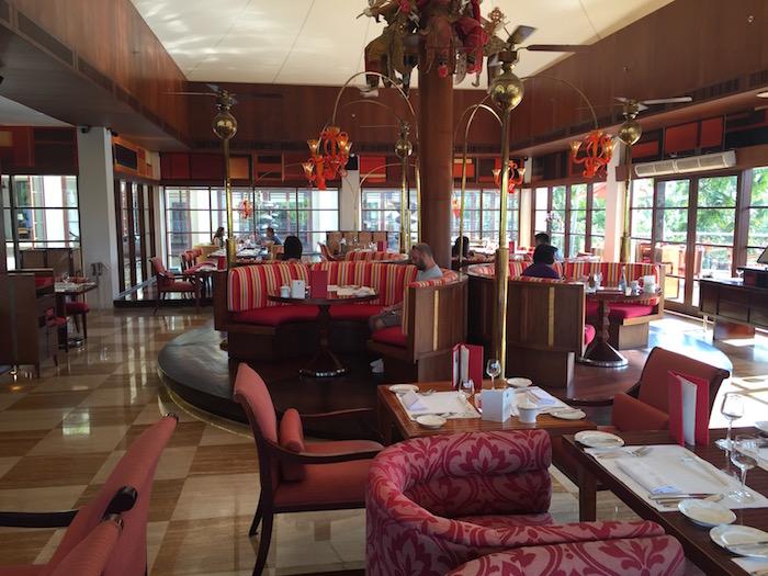 St-Regis-Bali-Resort - 12