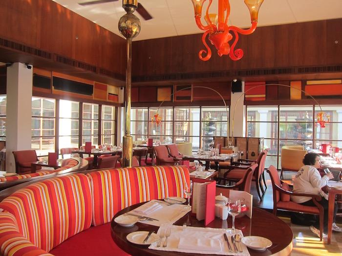 St-Regis-Bali-Resort - 13