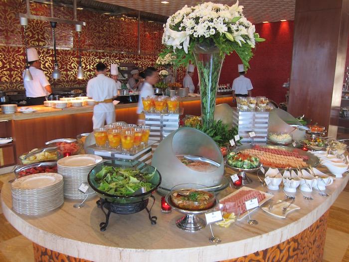 St-Regis-Bali-Resort - 19
