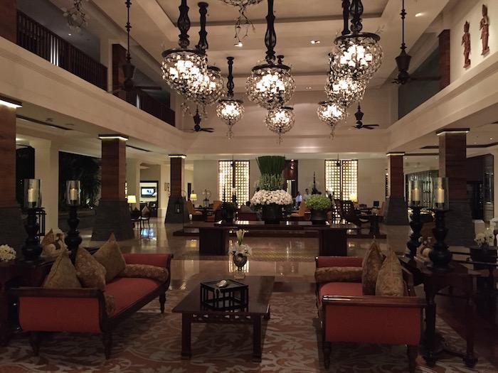 St-Regis-Bali-Resort - 2
