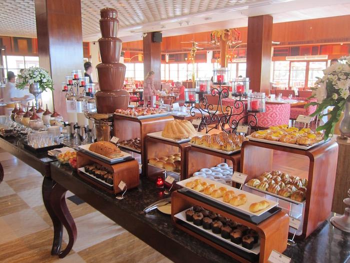 St-Regis-Bali-Resort - 26