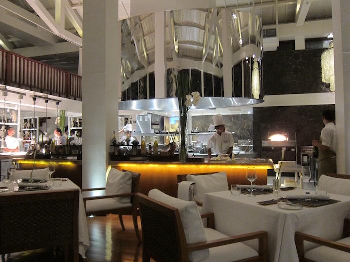 St-Regis-Bali-Resort - 39
