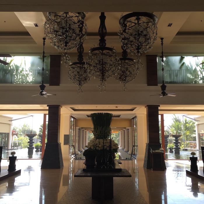 St-Regis-Bali-Resort - 4