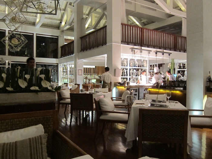 St-Regis-Bali-Resort - 40