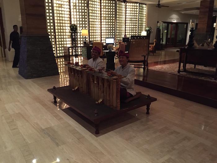 St-Regis-Bali-Resort - 5