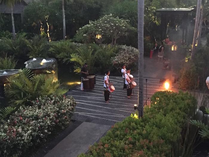 St-Regis-Bali-Resort - 55