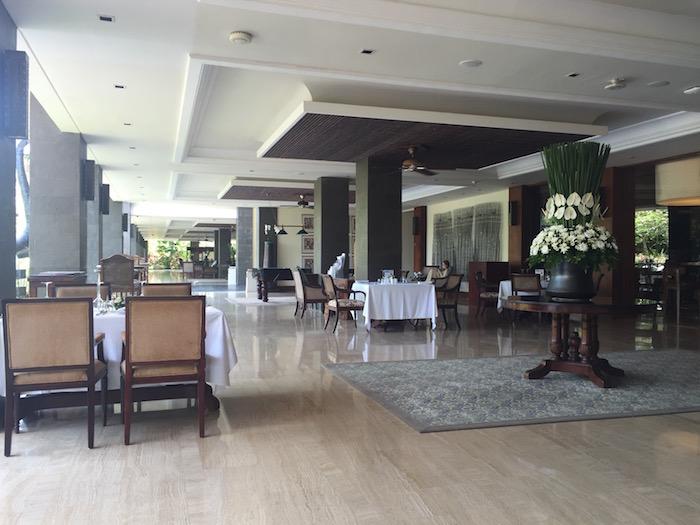 St-Regis-Bali-Resort - 57