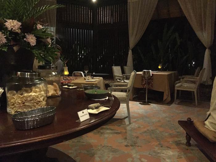 St-Regis-Bali-Resort - 67