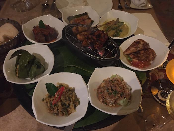 St-Regis-Bali-Resort - 75