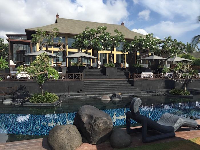 St-Regis-Bali-Resort - 78