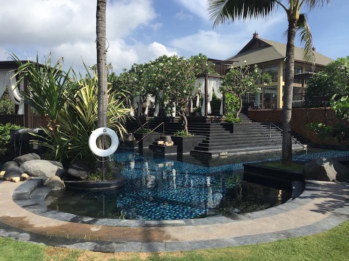St-Regis-Bali-Resort - 79