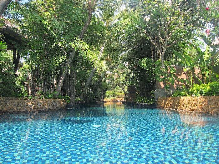 St-Regis-Bali-Resort - 82