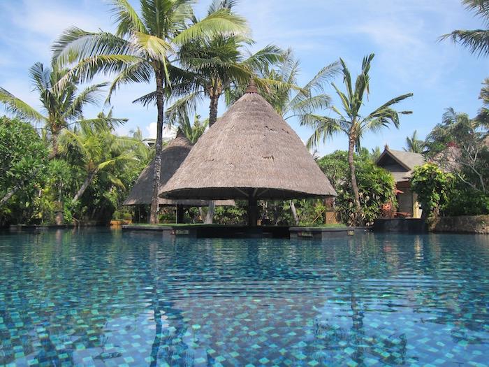 St-Regis-Bali-Resort - 83