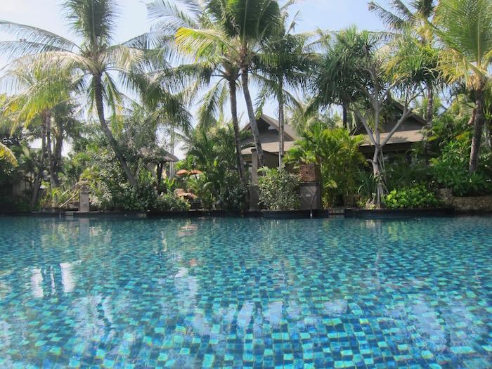 St-Regis-Bali-Resort - 85