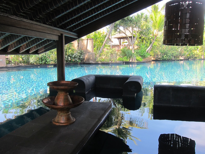 St-Regis-Bali-Resort - 87