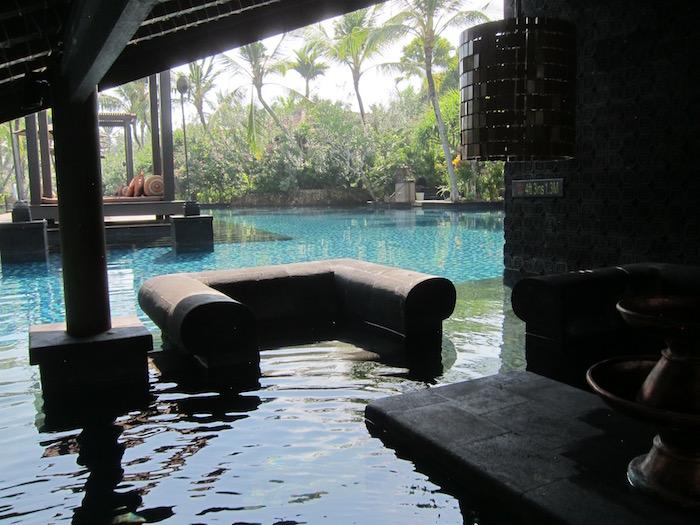 St-Regis-Bali-Resort - 88