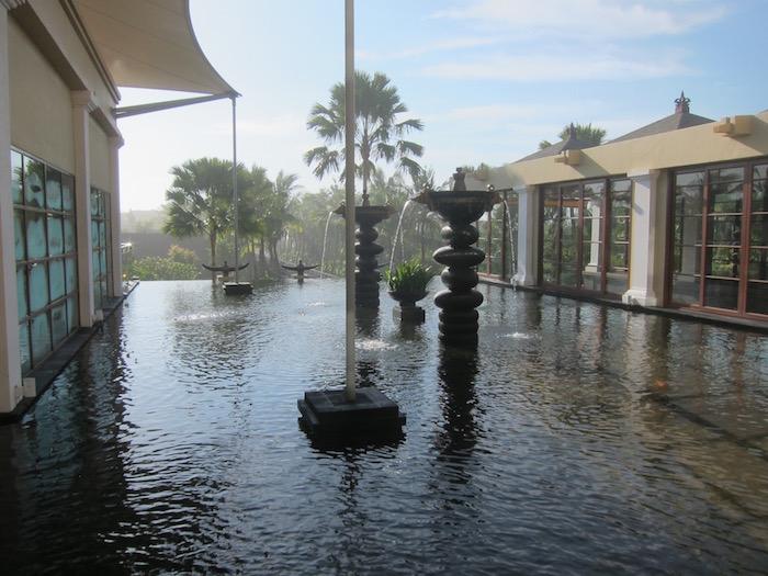 St-Regis-Bali-Resort - 9