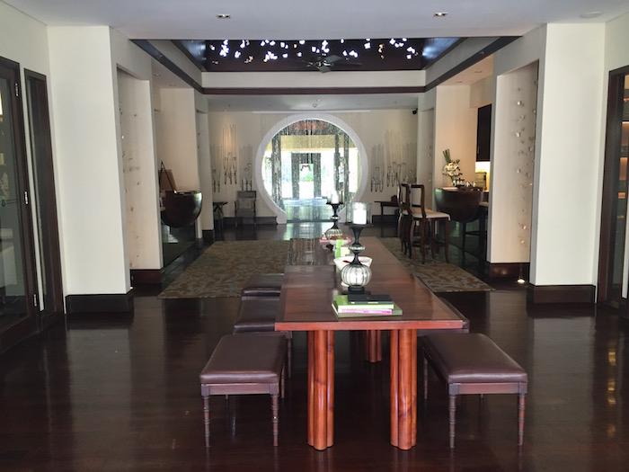 St-Regis-Bali-Resort - 91