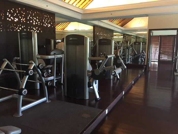 St-Regis-Bali-Resort - 95