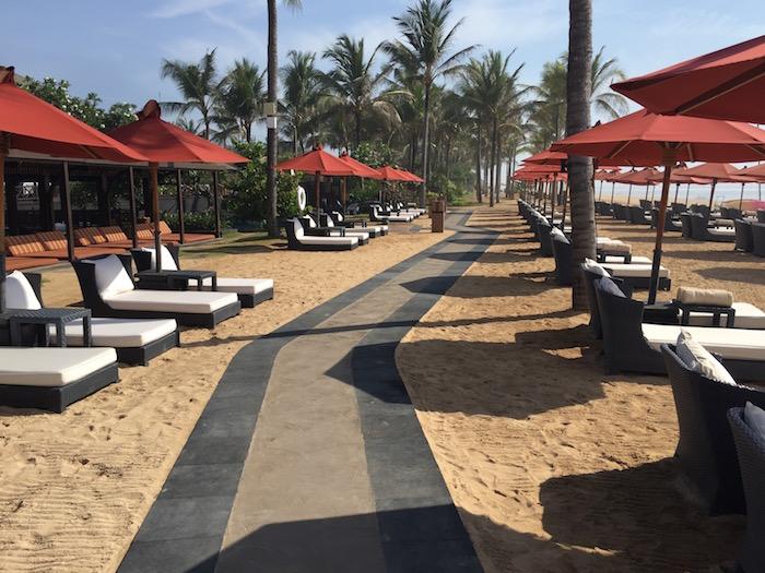 St-Regis-Bali-Resort - 96