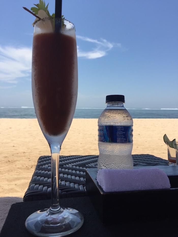St-Regis-Bali-Resort - 98