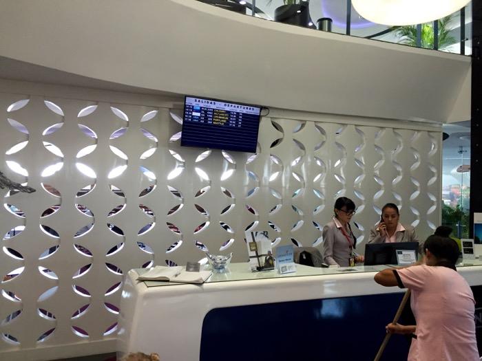 VIP_Lounge_Los_Cabos - 1