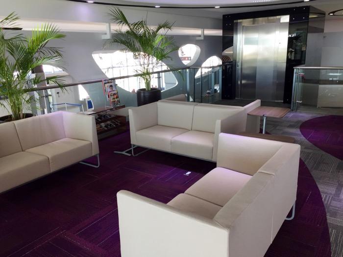 VIP_Lounge_Los_Cabos - 12