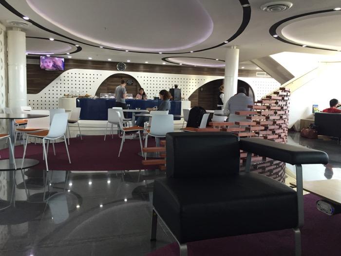 VIP_Lounge_Los_Cabos - 3