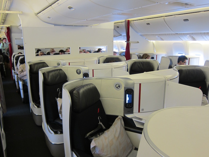 Air-France-New-Business-Class - 2